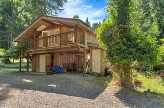 Photo 9: 1467 Milstead Rd in : Isl Cortes Island House for sale (Islands)  : MLS®# 881937