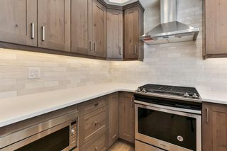 Photo 11: 256A Three Sisters Drive: Canmore Semi Detached for sale : MLS®# A1131520