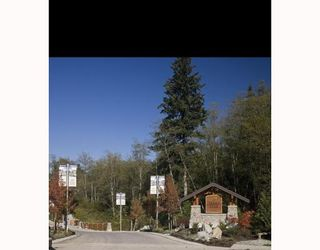 "Photo 10: 65 24185 106B Avenue in Maple Ridge: Albion 1/2 Duplex for sale in ""TRAILS EDGE"" : MLS®# V801508"