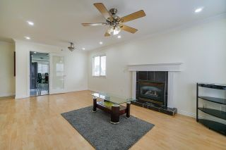 Photo 4: 470 E 41ST Avenue in Vancouver: Fraser VE House for sale (Vancouver East)  : MLS®# R2575664