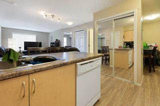 Photo 7: 310 42 SUMMERWOOD Boulevard: Sherwood Park Condo for sale : MLS®# E4266278