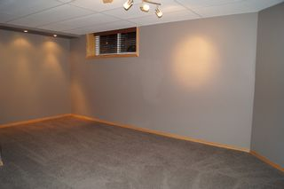 Photo 19: 5 Tyler Bay: Oakbank Single Family Detached for sale (RM Springfield)  : MLS®# 1223580