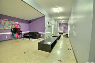 Photo 15: 320 13th Avenue East in Prince Albert: East Flat Commercial for sale : MLS®# SK864139