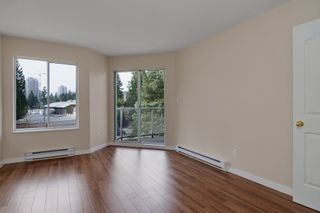"Photo 9: 308 1171 PIPELINE Road in Coquitlam: New Horizons Condo for sale in ""GLENWOOD PLACE"" : MLS®# V1110391"