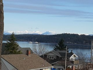 Photo 1: 103 615 Alder St in : CR Campbell River Central Condo for sale (Campbell River)  : MLS®# 872365