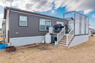 Photo 13: 4609 Snowbird Lane: Cold Lake Mobile for sale : MLS®# E4240570