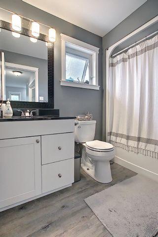 Photo 29: 5227 53 Avenue: Mundare House for sale : MLS®# E4254964