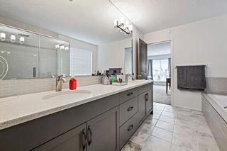 Photo 17: 47 Howse Hill NE in Calgary: Livingston Detached for sale : MLS®# A1131910