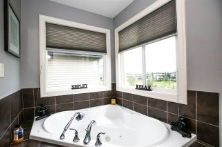 Photo 20: 1175 HAYS Drive in Edmonton: Zone 58 House for sale : MLS®# E4236336