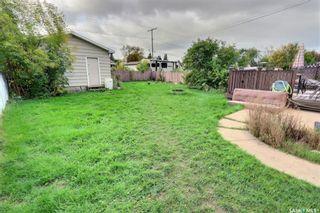 Photo 22: 655 4th Street East in Prince Albert: East Flat Residential for sale : MLS®# SK872073
