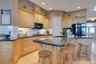 Photo 17: 4590 Hamptons Way NW in Calgary: Hamptons Semi Detached for sale : MLS®# A1014346