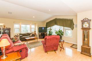Photo 8: 1561 Northeast 20 Avenue in Salmon Arm: Appleyard House for sale : MLS®# 10133097