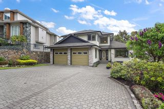 Photo 45: 2653 Platinum Pl in : La Atkins House for sale (Langford)  : MLS®# 875499