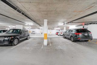 """Photo 42: 2703 7090 EDMONDS Street in Burnaby: Edmonds BE Condo for sale in """"REFLECTIONS"""" (Burnaby East)  : MLS®# R2593626"""