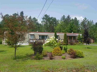 Photo 1: 319 HALL Road in South Greenwood: 404-Kings County Residential for sale (Annapolis Valley)  : MLS®# 201905066