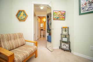 Photo 29: 304 4949 Wills Rd in : Na Uplands Condo for sale (Nanaimo)  : MLS®# 886906