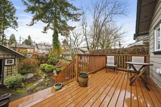 Photo 28: 2930 W 28TH AVENUE in Vancouver: MacKenzie Heights House for sale (Vancouver West)  : MLS®# R2534958