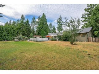 Photo 29: 14078 HALIFAX Place in Surrey: Sullivan Station House for sale : MLS®# R2607503