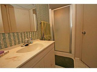Photo 17: 12 LAKE LINNET Close SE in Calgary: Lake Bonavista Residential Detached Single Family for sale : MLS®# C3641597