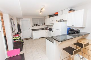 Photo 11: 24222 103 AVENUE in Maple Ridge: Albion House for sale : MLS®# R2020558