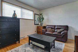 Photo 20: 2304 54 Avenue SW in Calgary: North Glenmore Park Detached for sale : MLS®# A1102878