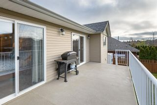 Photo 54: 665 Expeditor Pl in : CV Comox (Town of) House for sale (Comox Valley)  : MLS®# 861851