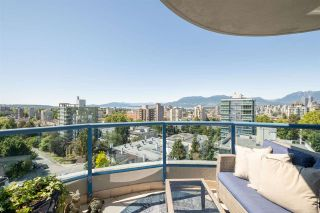 """Photo 28: 11 1350 W 14TH Avenue in Vancouver: Fairview VW Condo for sale in """"THE WATERFORD"""" (Vancouver West)  : MLS®# R2593277"""