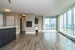 Photo 8: 1909 4189 HALIFAX Street in Burnaby: Brentwood Park Condo for sale (Burnaby North)  : MLS®# R2498951