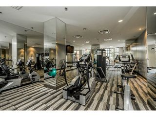 """Photo 27: 2504 10777 UNIVERSITY Drive in Surrey: Whalley Condo for sale in """"City Point"""" (North Surrey)  : MLS®# R2539376"""