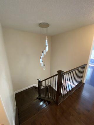 Photo 19: 11212 73 Avenue in Edmonton: Zone 15 House for sale : MLS®# E4228101