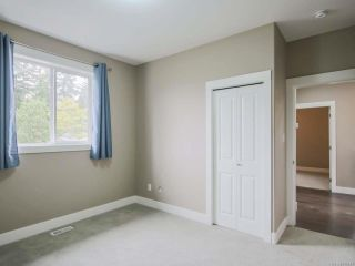 Photo 33: 2360 Mandalik Pl in NANAIMO: Na Diver Lake House for sale (Nanaimo)  : MLS®# 814371