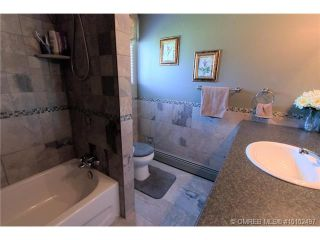 Photo 9: 1320 Horning Avenue in Kelowna: North Rutland House for sale : MLS®# 10102497