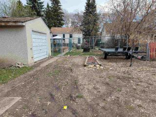Photo 17: 11626 126 Street in Edmonton: Zone 07 House for sale : MLS®# E4241924