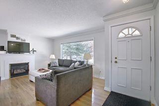 Photo 3: 166 Havenhurst Crescent SW in Calgary: Haysboro Detached for sale : MLS®# A1095089