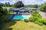 Property Photo: 21318 32 AVE in Langley