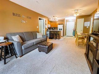 Photo 4: 101 4903 47 Avenue: Stony Plain Condo for sale : MLS®# E4247638