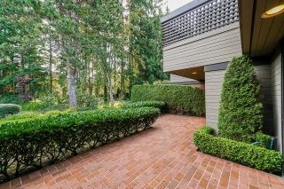"""Photo 26: 6590 PINEHURST Drive in Vancouver: South Cambie Townhouse for sale in """"Langara Estates"""" (Vancouver West)  : MLS®# R2617175"""