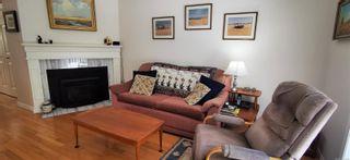 Photo 14: 8533 Tribune Terr in : NS Dean Park House for sale (North Saanich)  : MLS®# 881684