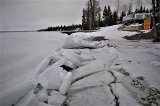 Photo 5: LOT 25 MILL BAY Road: Granisle Land for sale (Burns Lake (Zone 55))  : MLS®# R2558138