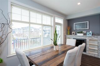 """Photo 8: 4 19525 73 Avenue in Surrey: Clayton Townhouse for sale in """"UPTOWN"""" (Cloverdale)  : MLS®# R2441592"""