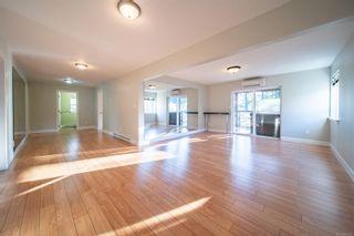 Photo 25: 2079 Mountain Vista Dr in : Na Diver Lake House for sale (Nanaimo)  : MLS®# 861683