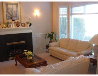 """Photo 4: 3460 JOHNSON Avenue in Richmond: Terra Nova House for sale in """"TERRA NOVA"""" : MLS®# V749057"""