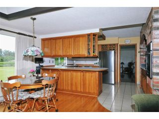 """Photo 5: 21941 127TH Avenue in Maple Ridge: West Central House for sale in """"DAVIDSON AREA"""" : MLS®# V893432"""