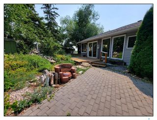 Photo 26: 502 101st Street in North Battleford: Riverview NB Residential for sale : MLS®# SK864238