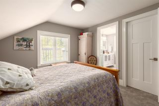 Photo 25: 2171 WATERLOO Street in Vancouver: Kitsilano House for sale (Vancouver West)  : MLS®# R2591587