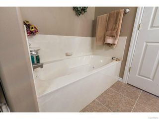 Photo 22: 13 315 Bayview Crescent in Saskatoon: Briarwood Complex for sale (Saskatoon Area 01)  : MLS®# 599784