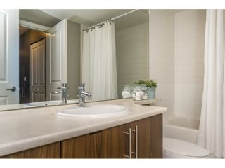 """Photo 16: 314 8929 202 Street in Langley: Walnut Grove Condo for sale in """"THE GROVE"""" : MLS®# R2106604"""
