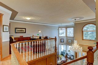 Photo 25: 76 Christie Park View SW in Calgary: Christie Park Detached for sale : MLS®# A1062122