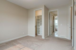 Photo 30: 124 Panatella Rise NW in Calgary: Panorama Hills Detached for sale : MLS®# A1137542