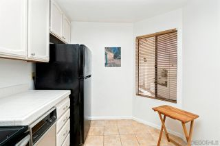 Photo 6: UNIVERSITY CITY Condo for sale : 2 bedrooms : 3525 Lebon Drive #106 in San Diego